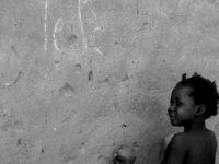 Lil Ones... in Bandiagara