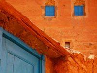 Moroc Blues