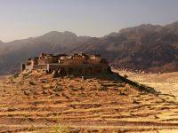 Moroc Kingdom