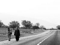Moroc Road