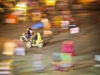 Marrakech Riders
